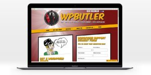 wpbutler laptop